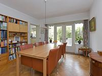 Spoorlaan 29 in Bilthoven 3721 PA