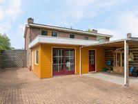 Beatrixlaan 6 in Zuidbroek 9636 BH
