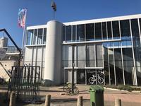 Duikerlaan 86 in Capelle Aan Den IJssel 2903 AA