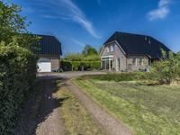 St. Vitusholt 7E Laan 5 in Winschoten 9674 AX