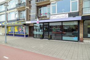 Kerkstraat 193 in Hoogezand 9601 AD