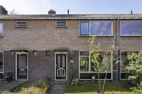 Gein 8 in Apeldoorn 7333 LZ