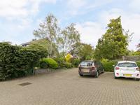 Generaal Simondsstraat 8 in Middelburg 4333 BT