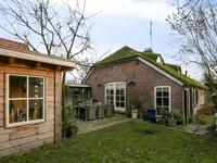 Holstweg 35 in Olst 8121 RX