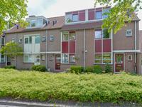 Laan Van Keulen 3 in Alkmaar 1827 KK