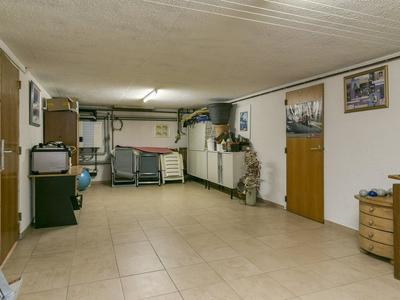 Grevendaal 27 in Ottersum 6595 BL