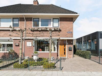 Marktstraat 25 in Meppel 7941 KP