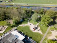 Rekerlanden 39 in Warmenhuizen 1749 BS
