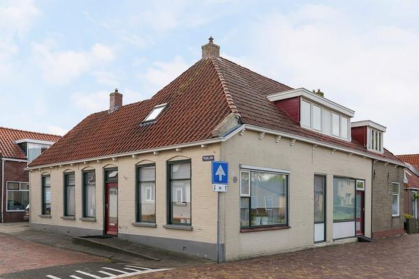 Tsjillen 2 in Minnertsga 9047 KE