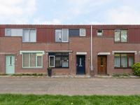 Nemelaersingel 23 in Rotterdam 3077 PL