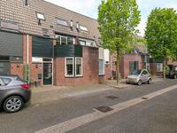 Kuunskop 11 in Huissen 6852 JW