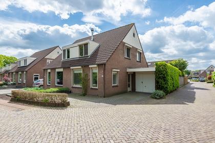 Reggestraat 29 in Helmond 5704 MS
