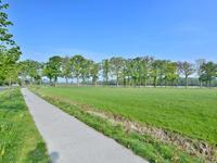 Bart Bokhorststraat 8 in Deventer 7425 RV