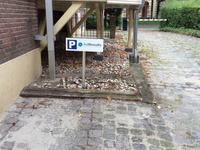 Heresingel 4 A in Groningen 9711 ES