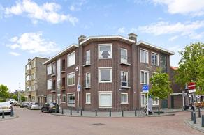 Soesterbergstraat 102 in 'S-Gravenhage 2546 XW