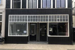 Nieuwlandstraat 13 in Tilburg 5038 SL