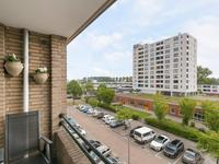 Kritostraat 40 in Rotterdam 3076 BH