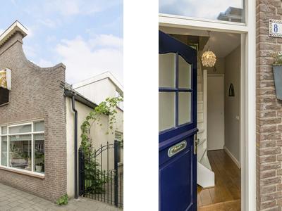 Grotestraat 81 in Waalwijk 5141 JN