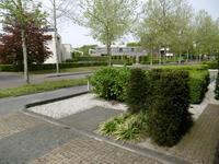 Grasland 13 in Drachten 9205 EA