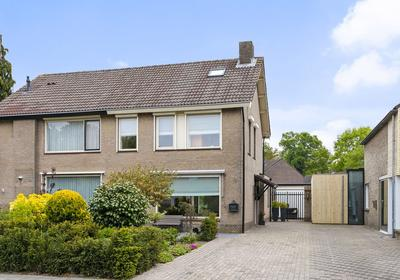 Esscheweg 87 in Vught 5262 TV