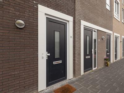 Engelandstraat 33 in Almere 1363 DE