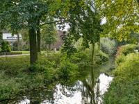 Forelborch 16 in Rosmalen 5247 VP