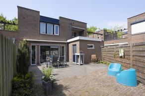 Margaretha Turnorlaan 6 in Veenendaal 3903 WK