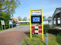 De Zandput 23 in Zoutelande 4374 NJ