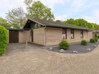 Zeesterlaan 5 in Oostkapelle 4356 GR