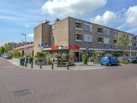 Laarderweg 176 in Bussum 1403 RL