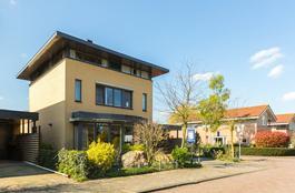 Leeghwaterweg 18 in Bergschenhoek 2661 TV