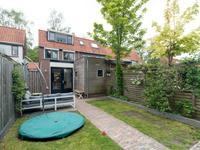 P.H. Van Rijnstraat 6 in Veenendaal 3904 HH