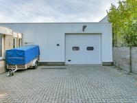 Alblasstraat 43 in Eindhoven 5626 BJ