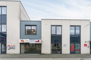 Aphroditestraat 51 in Tilburg 5047 TW
