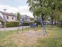 Paalakker 2 in Deventer 7421 GH