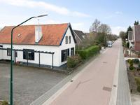 Franssenstraat 23 in Vianen Nb 5434 SE
