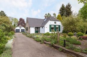 Kattenwinkelweg 28 in Zwolle 8015 PW