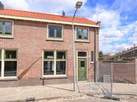 Graaf Van Wiedstraat 21 in Haarlem 2033 GR