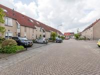 Prins Constantijnstraat 31 in Middelharnis 3241 TC