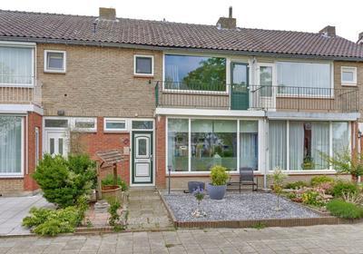 Van Deysselstraat 5 in Zwijndrecht 3333 VL