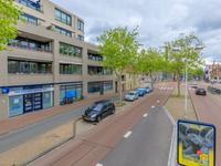 Lammermarkt 214 in Leiden 2312 CW