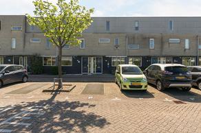 Amazoneweg 68 in Delft 2622 DT