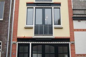 Sweersstraat 2 . in Nijmegen 6524 BM
