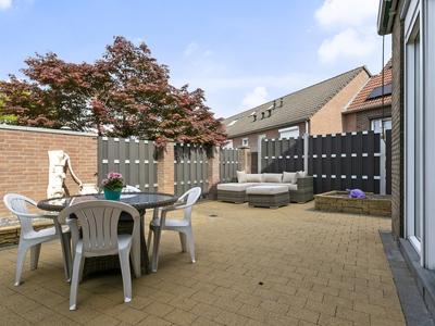 Gaardstraat 29 in Heerlen 6414 TH