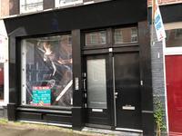 Albert Cuypstraat 16 in Amsterdam 1072 CT