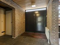 Mathildastraat 23 25 in Oosterhout 4901 HC