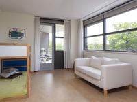 Godfried Bomansstraat 33 in Wageningen 6708 TK
