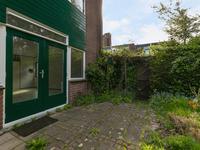 Karmozijnbes 18 in Rotterdam 3069 LR