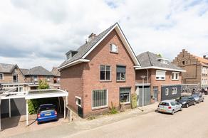 Oude Postweg 41 in Hengelo 7557 DA