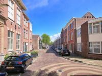 Linschotenstraat 10 Zwart in Haarlem 2012 VG